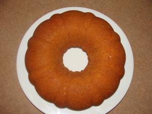 Bundt cake 003